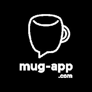 logomugapp